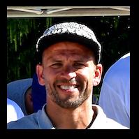 Alain Fazal